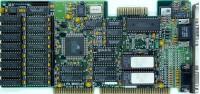 VGA Wonder-16