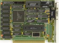 (753) ATI Graphics Solution Plus