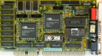 (174) Morse KP 800/16