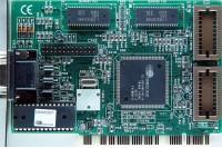 CL-GD5446-HC-A