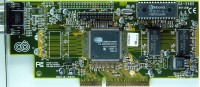 Chaintech GA-5465AS