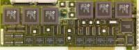 (12b) IBM POWER Gt4xi
