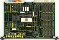 (611) ELTEC Elektronik HRG2/4