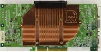 (809) Leadtek Winfast A400 TDH