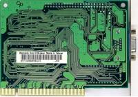 (520) Power Color C325DX4