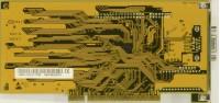 (979) YAKUMO VS04-AVCC/4M