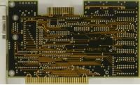 (859) VGA P+