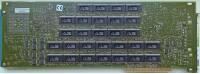 IBM GXT550P