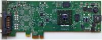 Matrox Millenium P690 LP PCIe x1