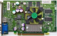 Leadtek WinFast PX360 TD