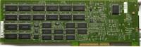 3Dlabs Oxygen GMX 2000