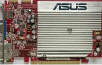 Asus EAH2400 XT
