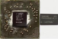 ATi Mobility Radeon HD 5650