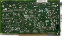 Compaq QVision 1280/P
