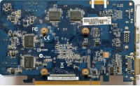 Asus EN9500GT OC