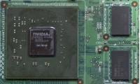 GeForce 8400M G HQ