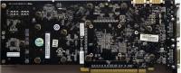 Asus EN9800GTX/HTDP/512M/A HQ