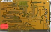 3DPro 4MB EDO
