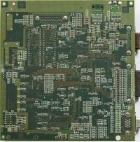 Toshiba TC6960AF
