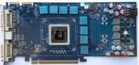 Sapphire HD4850 TOXIC 512MB GDDR3