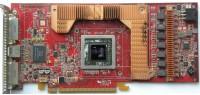 HIS Radeon X1900XT IceQ3