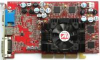 Club3D Radeon 9700 PRO