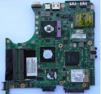 Compaq motherboard