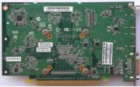 HP Quadro FX 580