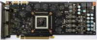 NVIDIA GeForce 9800 GTX+