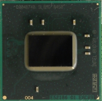 Intel GMA 3150 (Pineview)